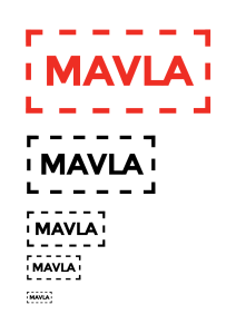 mavla-01