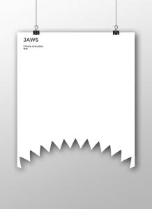 jaws-mockup