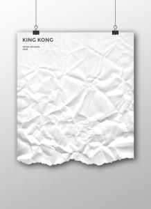 kingkongk_mockup