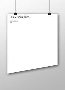 miserables_mocukp